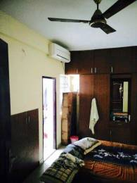1574 sqft, 3 bhk Villa in Builder Project Perungudi, Chennai at Rs. 1.0000 Cr