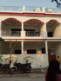 2200 sqft, 4 bhk IndependentHouse in Builder Greater green park Bisalpur Road, Bareilly at Rs. 13000