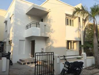 1650 sqft, 2 bhk Villa in Builder tirthak bunglows Kubereshwar Marg, Vadodara at Rs. 7500