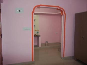 720 sqft, 1 bhk BuilderFloor in Builder Project Ramamurthy Nagar, Bangalore at Rs. 8600