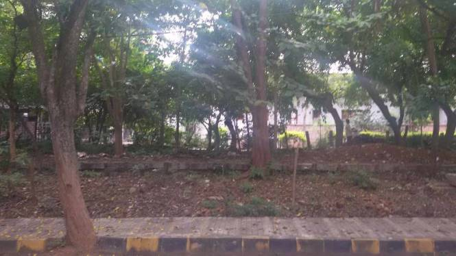 2850 sqft, Plot in Builder Project RMV 2nd Stage, Bangalore at Rs. 5.4000 Cr