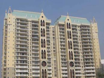 1365 sqft, 3 bhk Apartment in DLF Westend Heights New Town Begur, Bangalore at Rs. 85.0000 Lacs