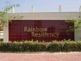 3115 sqft, Plot in Ferns Rainbow Residency Junnasandra, Bangalore at Rs. 2.0500 Cr