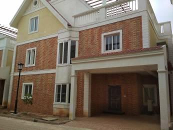 3047 sqft, 5 bhk Villa in Skylark Arcadia KR Puram, Bangalore at Rs. 2.1500 Cr