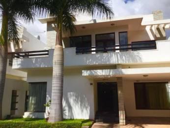 3800 sqft, 3 bhk Villa in Indaus Indaus Boulevard Sai Baba Ashram, Bangalore at Rs. 2.6500 Cr