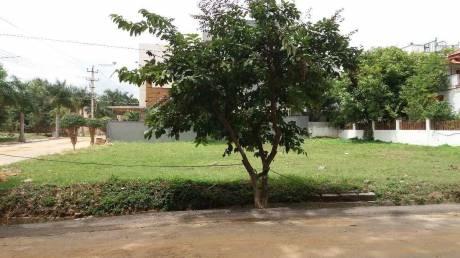 6750 sqft, Plot in Ferns Rainbow Residency Junnasandra, Bangalore at Rs. 4.3875 Cr