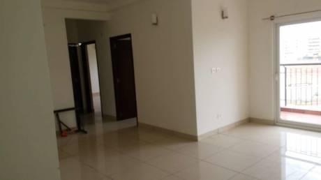 1342 sqft, 2 bhk Apartment in Prestige Birchwood at Sunrise Park Electronic City Phase 1, Bangalore at Rs. 26000