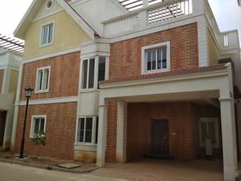 3240 sqft, 5 bhk Villa in Skylark Arcadia KR Puram, Bangalore at Rs. 40000