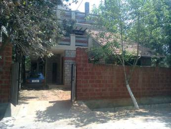 3000 sqft, 4 bhk Villa in Ferns Residency Narayanapura on Hennur Main Road, Bangalore at Rs. 60000