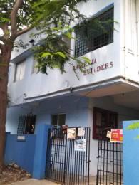 1300 sqft, 3 bhk BuilderFloor in Builder individual bunglow Kamraj Nagar, Chennai at Rs. 35000