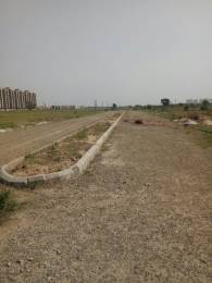 3360 sqft, Plot in Builder Project Mohali Sec 106, Chandigarh at Rs. 49.9000 Lacs