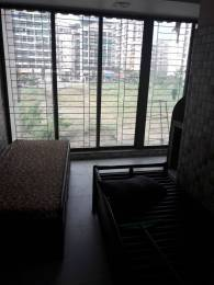 320 sqft, 1 bhk Apartment in Builder New On Request Kamothe, Mumbai at Rs. 6500