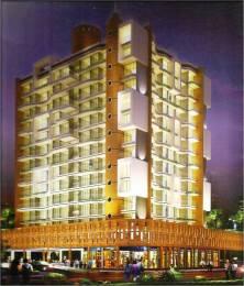 1120 sqft, 2 bhk Apartment in Vub Veermaa Paradise Kamothe, Mumbai at Rs. 90.0000 Lacs