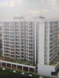 1050 sqft, 2 bhk Apartment in Radiant Ravi Rachana Kamothe, Mumbai at Rs. 86.5000 Lacs
