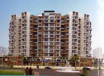 1105 sqft, 2 bhk Apartment in Dudhe Vitevari Panvel, Mumbai at Rs. 58.5650 Lacs