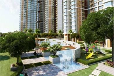 1024 sqft, 2 bhk Apartment in Marathon Nexzone Panvel, Mumbai at Rs. 67.1232 Lacs