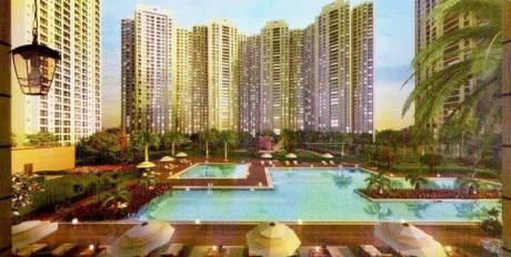 1340 sqft, 2 bhk Apartment in Indiabulls Park Panvel, Mumbai at Rs. 72.0000 Lacs