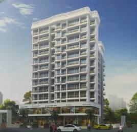 650 sqft, 1 bhk Apartment in Radiant Ravi Rachana Kamothe, Mumbai at Rs. 55.0000 Lacs