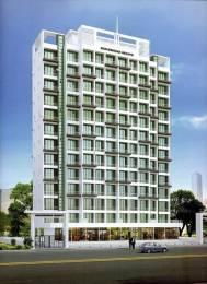 650 sqft, 1 bhk Apartment in RD Bhaweshwar Heights Karanjade, Mumbai at Rs. 40.0000 Lacs