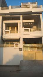 2000 sqft, 3 bhk BuilderFloor in Builder Project Ashiana Road, Lucknow at Rs. 1.1500 Cr