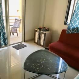1100 sqft, 2 bhk Apartment in Mainland Camelot Royale Viman Nagar, Pune at Rs. 34000
