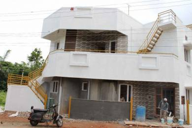 1750 sqft, 5 bhk BuilderFloor in Builder Project Ramakrishnanagar, Mysore at Rs. 70.0000 Lacs