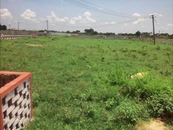 1200 sqft, Plot in Builder Sorga Bhoomi Tiruvallur, Chennai at Rs. 11.9880 Lacs
