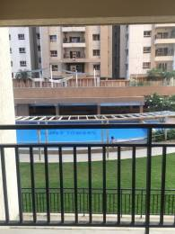 2235 sqft, 3 bhk Apartment in Ramky Towers Gachibowli, Hyderabad at Rs. 1.6000 Cr