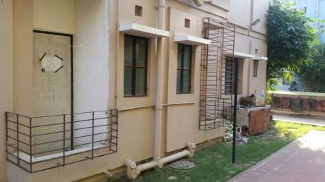 200 sqft, 1 bhk Apartment in Builder Sree Balaji Panthaniwas Phase 2 Daronda Bolpur Daronda, Bolpur at Rs. 5.0000 Lacs