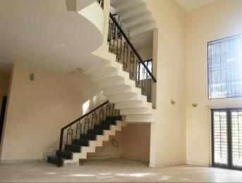 3000 sqft, 4 bhk Villa in KUL City Wadgaon Sheri, Pune at Rs. 52000