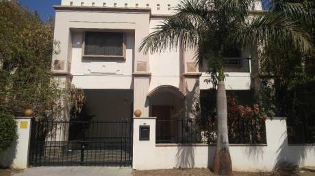 2650 sqft, 4 bhk Villa in Builder Kumar City Row Houses Kalyani Nagar, Pune at Rs. 75000