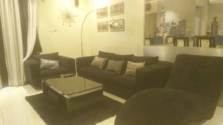 1000 sqft, 2 bhk Apartment in Builder Project Shastri Nagar, Pune at Rs. 17000