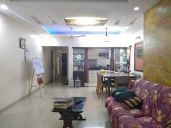 4440 sqft, 4 bhk Apartment in Marvel Sonnet Viman Nagar, Pune at Rs. 40.0000 Lacs