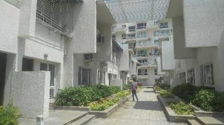 1350 sqft, 2 bhk Villa in Rohan Mithila Viman Nagar, Pune at Rs. 1.3500 Cr