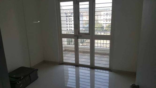 1063 sqft, 2 bhk Apartment in Ceratec City Phase I Part 2 Kondhwa, Pune at Rs. 65.0000 Lacs