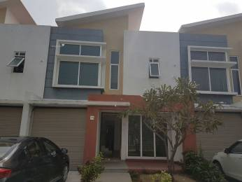 1521 sqft, 3 bhk Villa in Builder Project Maraimalai Nagar, Chennai at Rs. 80.0000 Lacs