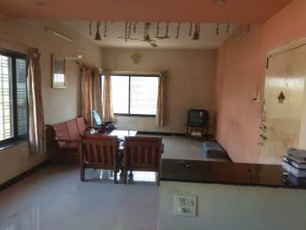 1500 sqft, 2 bhk BuilderFloor in Builder Project Gangapur Rd, Nashik at Rs. 15000