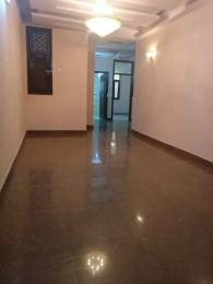 1550 sqft, 3 bhk BuilderFloor in Builder Project Niti Khand 1, Ghaziabad at Rs. 69.0000 Lacs