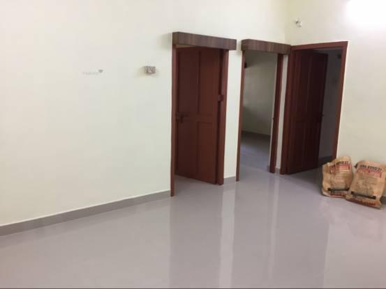2000 sqft, 2 bhk Apartment in Tamil Nadu Housing Board TNHB Thendral Flats Thiruvanmiyur, Chennai at Rs. 69.0000 Lacs