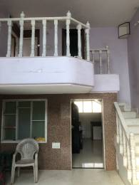 2300 sqft, 3 bhk Apartment in Builder Project Lulla Nagar, Pune at Rs. 1.9900 Cr