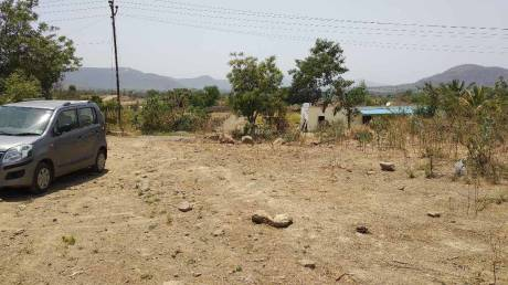 11400 sqft, Plot in Builder Project Nere, Pune at Rs. 1.0830 Cr