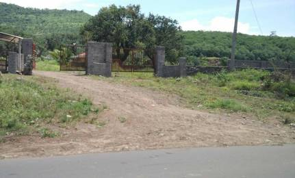 10000 sqft, Plot in Builder Project Devadi, Pune at Rs. 40.0000 Lacs