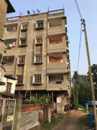 772 sqft, 2 bhk Apartment in Builder Project Bhatta Nagar, Kolkata at Rs. 21.0000 Lacs