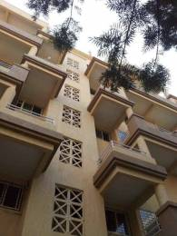 350 sqft, 1 bhk Apartment in Builder Ganga Orchard Pingale Wasti, Pune at Rs. 20000