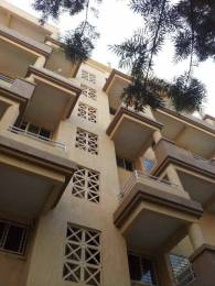 450 sqft, 1 bhk Apartment in Builder Ganga Orchard Koregaon Park Annexe, Pune at Rs. 20000