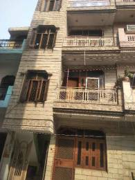 2200 sqft, 3 bhk IndependentHouse in Builder Project Sector 11 Rohini, Delhi at Rs. 2.5000 Cr