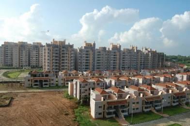 1270 sqft, 3 bhk Apartment in Builder NCC Khelgaon, Ranchi at Rs. 10000