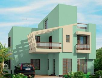 1700 sqft, 3 bhk Villa in Builder Radhe Shyam Garden Morabadi, Ranchi at Rs. 16000