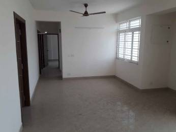 1040 sqft, 2 bhk Apartment in BBCL Breeze Residences Kilpauk, Chennai at Rs. 25000
