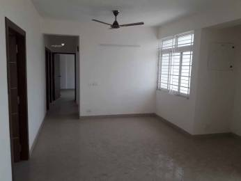 850 sqft, 2 bhk Apartment in Builder Project Ayanavaram, Chennai at Rs. 17000